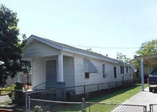 Foreclosure  id: 4262471