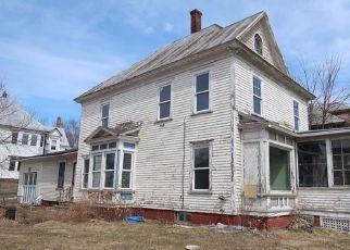 Foreclosure  id: 4262483
