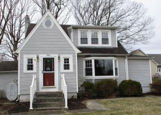 Foreclosure  id: 4262530