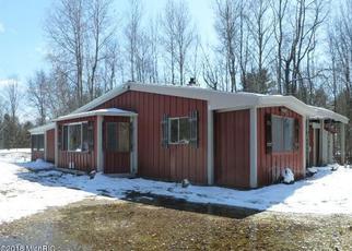Foreclosure  id: 4262557