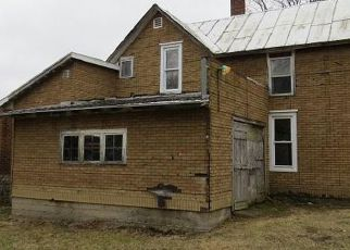 Foreclosure  id: 4262576