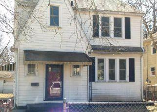 Foreclosure  id: 4262579