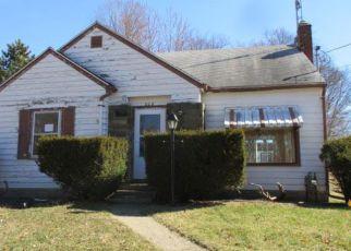 Foreclosure  id: 4262613