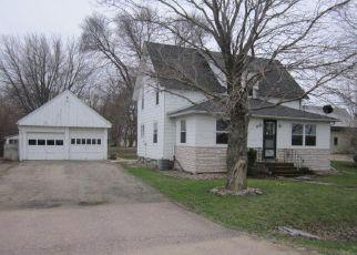 Foreclosure  id: 4262626