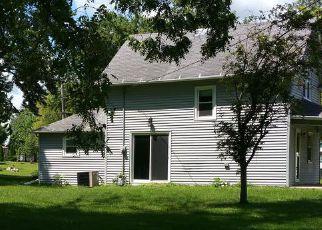 Foreclosure  id: 4262638