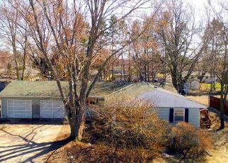 Foreclosure  id: 4262642