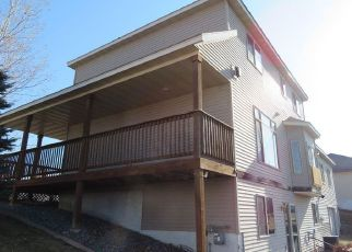 Foreclosure  id: 4262644