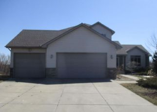Foreclosure  id: 4262645