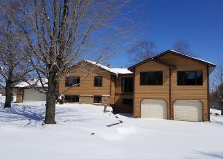 Foreclosure  id: 4262646