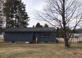 Foreclosure  id: 4262659