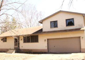 Foreclosure  id: 4262660
