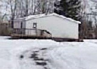 Foreclosure  id: 4262672