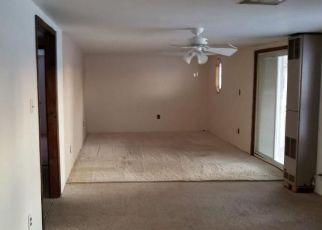 Foreclosure  id: 4262678