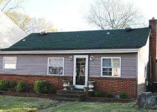 Foreclosure  id: 4262688