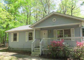 Foreclosure  id: 4262692