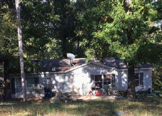 Foreclosure  id: 4262708