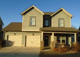 Foreclosure  id: 4262754