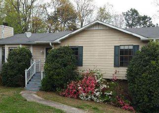 Foreclosure  id: 4262760