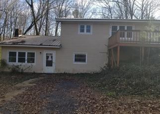 Foreclosure  id: 4262763