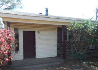 Foreclosure  id: 4262772