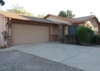 Foreclosure  id: 4262775