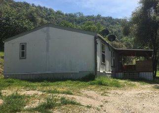 Foreclosure  id: 4262783