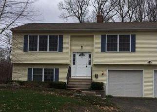 Foreclosure  id: 4262791