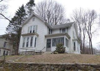 Foreclosure  id: 4262802