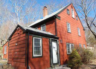 Foreclosure  id: 4262803
