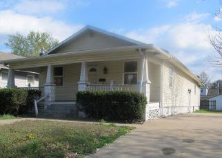 Foreclosure  id: 4262864