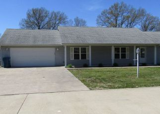 Foreclosure  id: 4262865