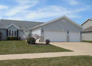 Foreclosure  id: 4262866