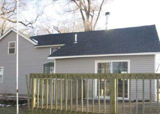 Foreclosure  id: 4262867