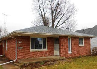 Foreclosure  id: 4262883