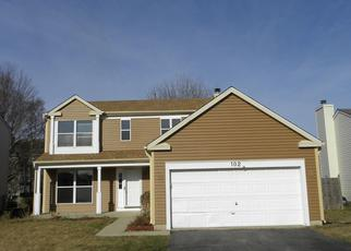 Foreclosure  id: 4262888