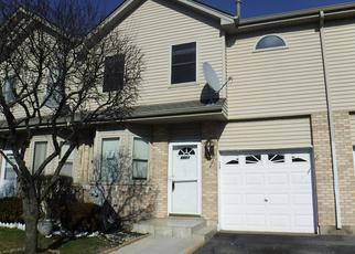 Foreclosure  id: 4262889