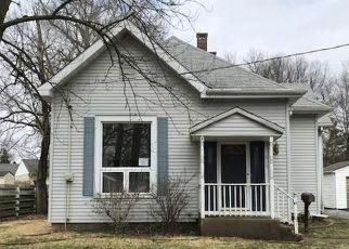 Foreclosure  id: 4262893
