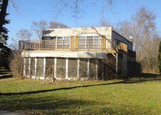 Foreclosure  id: 4262895