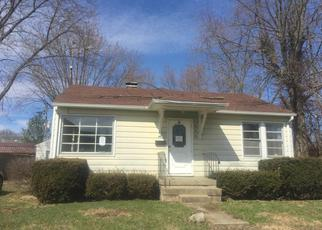 Foreclosure  id: 4262900