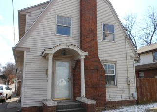 Foreclosure  id: 4262902