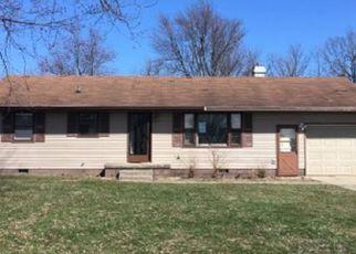 Foreclosure  id: 4262909