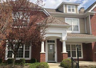 Foreclosure  id: 4262910