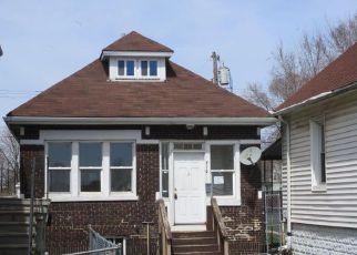 Foreclosure  id: 4262911
