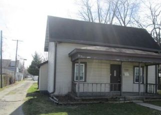 Foreclosure  id: 4262913