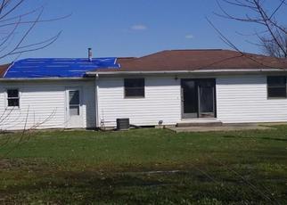 Foreclosure  id: 4262915