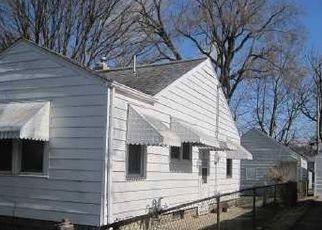 Foreclosure  id: 4262921