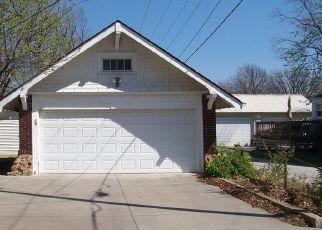 Foreclosure  id: 4262926