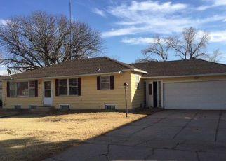 Foreclosure  id: 4262930