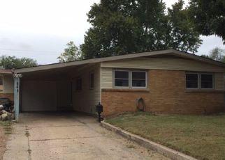 Foreclosure  id: 4262933