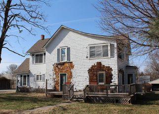 Foreclosure  id: 4262937